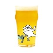 専用グラス